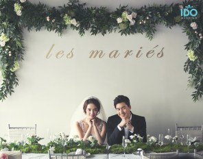 koreanpreweddingphoto_gdb 1-15