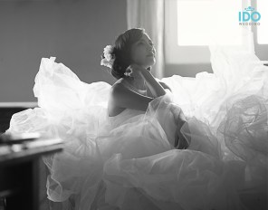 koreanpreweddingphoto_gdb 1-23