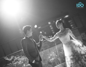 koreanpreweddingphoto_gdb 1-28