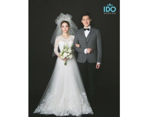 koreanpreweddingphoto_gdb 1-30