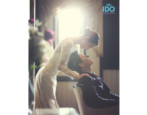 koreanpreweddingphoto_gdb 1-37