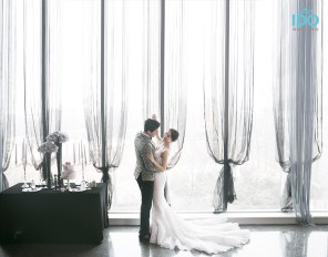 koreanpreweddingphoto_gdb 1-4