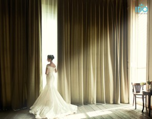 koreanpreweddingphoto_gdb 1-57
