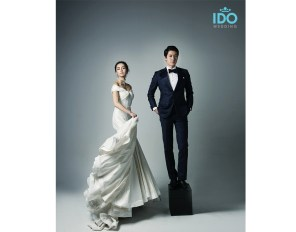 koreanpreweddingphoto_gdb 1-58