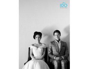 koreanpreweddingphoto_gdb 1-67