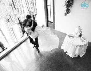 koreanpreweddingphoto_gdb 1-8