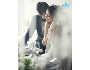 koreanpreweddingphoto_gdb 1-9