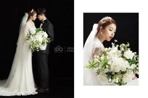 koreanpreweddingphotography-02-03