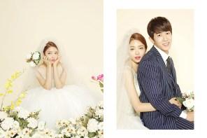koreanpreweddingphotography-10-11