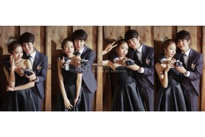 koreanpreweddingphotography-30-31