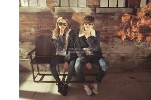 koreanpreweddingphotography-32-33