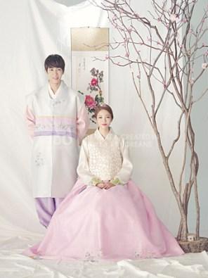koreanpreweddingphotography-34-1