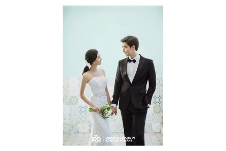 Koreanpreweddingphotography_0003