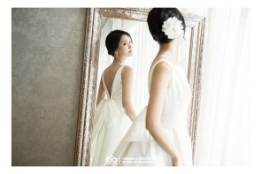 Koreanpreweddingphotography_0005