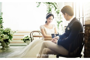 Koreanpreweddingphotography_0007