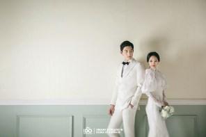 Koreanpreweddingphotography_0033