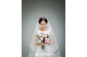 Koreanpreweddingphotography_0034