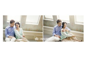 Koreanpreweddingphotography_0038