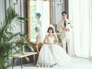 koreanpreweddingphotography_021