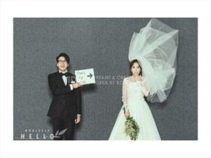 koreanpreweddingphotography_026