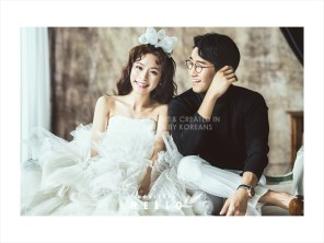koreanpreweddingphotography_035
