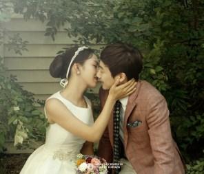 Koreanpreweddingphotography_05