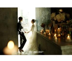 Koreanpreweddingphotography_19