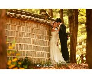 Koreanpreweddingphotography_70