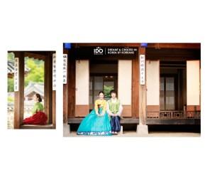 Koreanpreweddingphotography_78
