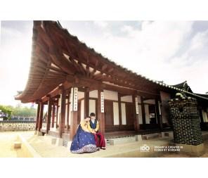 Koreanpreweddingphotography_79