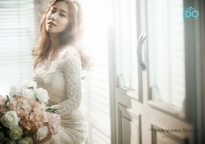 koreanpreweddingphotography_dms 004