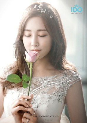 koreanpreweddingphotography_dms 005