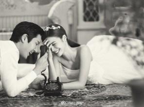 koreanpreweddingphotography_IDOWEDDING 04