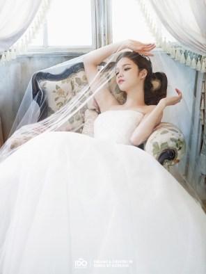koreanpreweddingphotography_IDOWEDDING 05