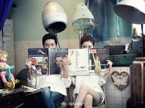 koreanpreweddingphotography_IDOWEDDING 69