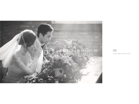 koreanpreweddingphotography_mfl-002