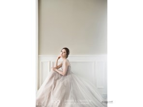 koreanpreweddingphotography_mfl-006