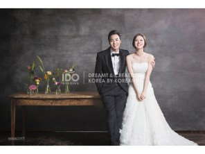 koreanpreweddingphotography_mfl-007