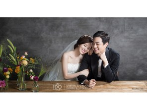 koreanpreweddingphotography_mfl-008
