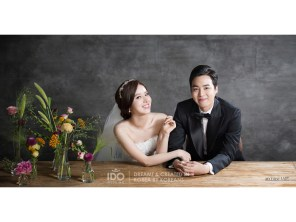 koreanpreweddingphotography_mfl-009