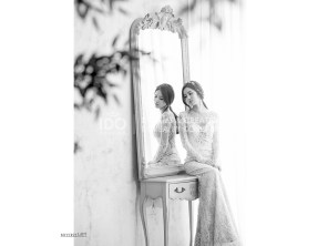 koreanpreweddingphotography_mfl-010