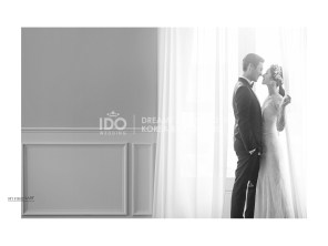 koreanpreweddingphotography_mfl-022