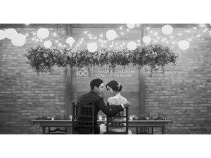 koreanpreweddingphotography_mfl-033