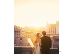 koreanpreweddingphotography_mfl-039