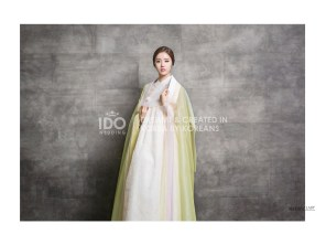 koreanpreweddingphotography_mfl-041