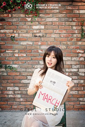 koreanpreweddingphotography_OGL004-5