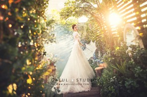 koreanpreweddingphotography_OGL008-1