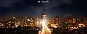 koreanpreweddingphotography_OGL009