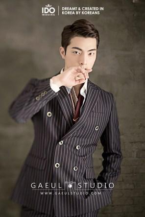 koreanpreweddingphotography_OGL010-4