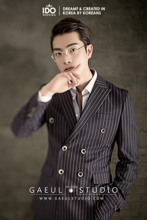 koreanpreweddingphotography_OGL010-7